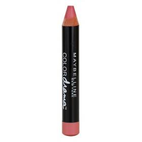 140 Minimalista - Vermello LAPIS labial Veludo MATE Colordrama de Gemey Maybelline Gemey Maybelline 7,99 €