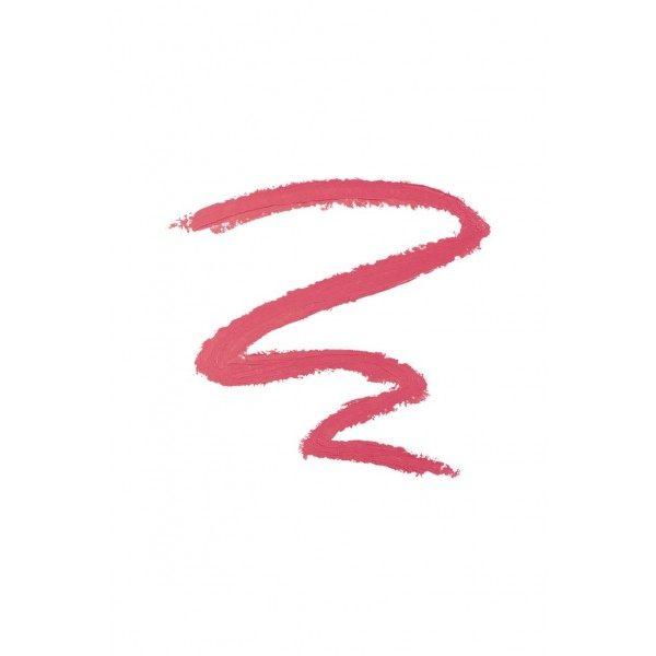 140 Minimalista MATITA Rossa per le labbra di Velluto OPACO Colordrama di Gemey Maybelline Gemey Maybelline 7,99 €