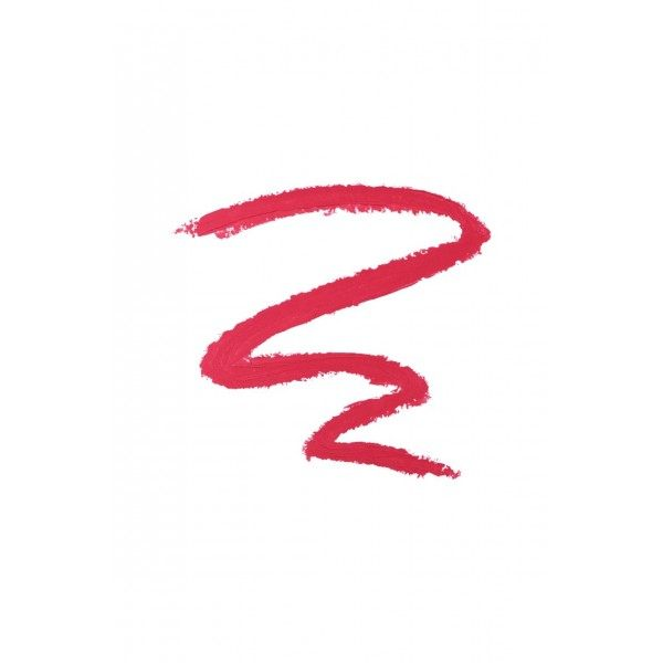 520 Light It Up - Red lip PENCIL Velvet MATTE Colordrama of Gemey Maybelline Gemey Maybelline 7,99 €