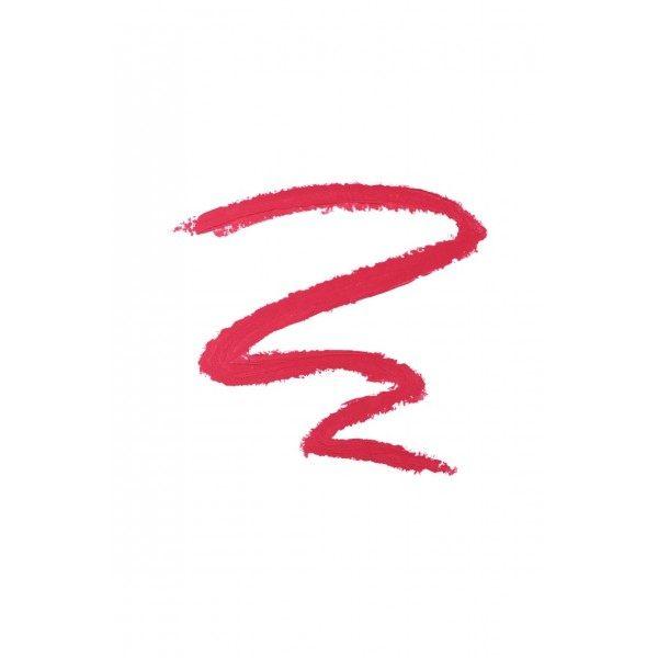 520 Light It Up - Rouge à lèvres CRAYON Velours MAT Colordrama de Gemey Maybelline Maybelline 2,99€