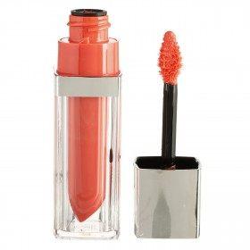 400 Atractiu coral - Laca de llapis de llavis de Color Elixir Gemey Maybelline Gemey Maybelline 9,99 €
