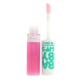 30 Pink Pizzaz - Baby Lips Gloss Hydratant Gemey Maybelline Gemey Maybelline 7,99 €