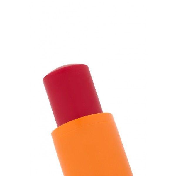 Cherry Me - Lippenbalsam-der Feuchtigkeitsspendende Baby Lips presse / pressemitteilungen Maybelline presse /