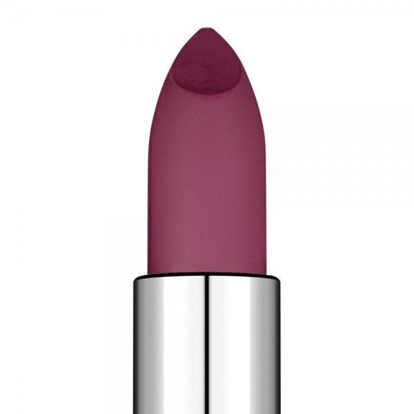 886 Berry Bossy - Rouge à lèvre Gemey Maybelline Color Sensational Maybelline 2,99€