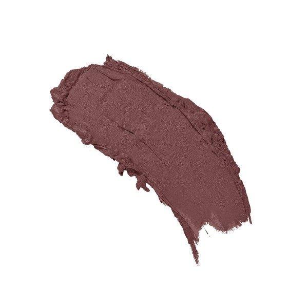 988 Brown Sugar - Rouge à lèvre Gemey Maybelline Color Sensational Maybelline 3,49€