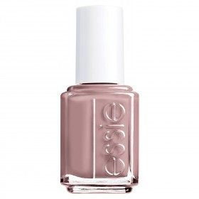 23 Eternal Optimist - nail Polish ESSIE ESSIE 13,99 €