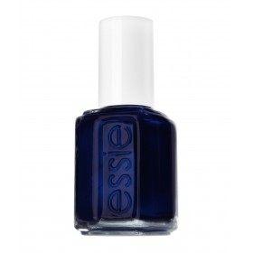 91 Midnight Cami - nail Polish ESSIE ESSIE 13,99 €