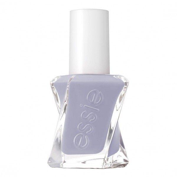 190 Estilo en el Exceso de esmalte de uñas de ESSIE Gel de alta Costura de ESSIE 17,50 €
