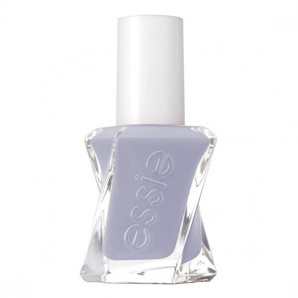 190 Style in Excess - Vernis à ongles ESSIE Gel Couture ESSIE 4,99 €