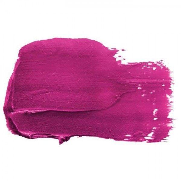40 Berry Boost - Rouge à lèvre Vivid Matte Liquid Gemey Maybelline Gemey Maybelline 10,90€