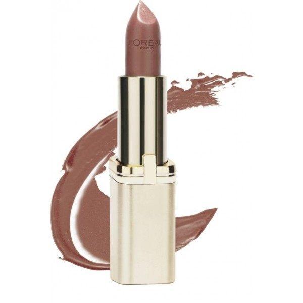 231 Sepia Silk - Rouge à lèvre Color Riche de L'Oréal L'Oréal 3,99€