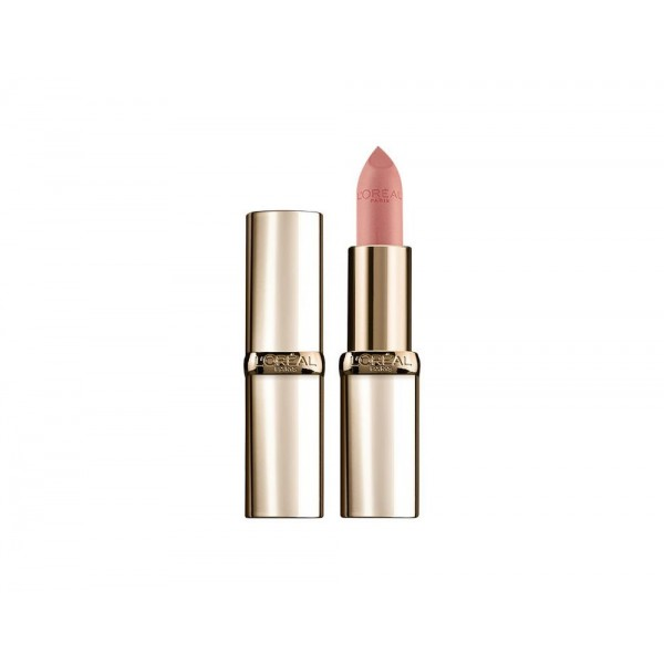 303 Rose Tendre - Rouge à lèvre Color Riche de L'Oréal L'Oréal Paris 4,49€