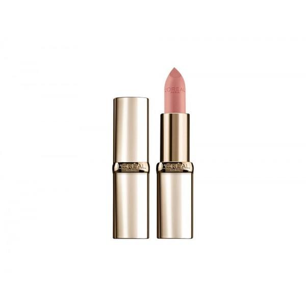 303 Tenero Rosa - Rosso il Colore delle labbra Ricche di l'oreal l'oreal l'oréal 12,90 €