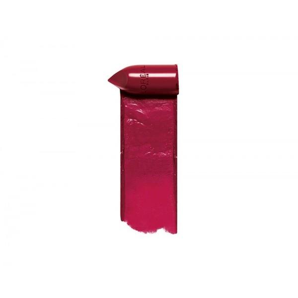 364 16 Place Vendome - Rosso il Colore delle labbra Ricche di l'oreal l'oreal l'oréal 12,90 €