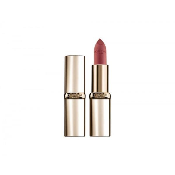 453 Crema de Roses llapis de llavis de Color Ric L'oréal l'oréal L'oréal 12,90 €