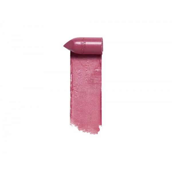 453 Rose Crème - Rouge à lèvre Color Riche de L'Oréal L'Oréal 4,99€