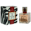 DC Life - Perfume Generic - Eau de parfum Woman - 100 ml Dorall Collection 8,99 €