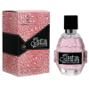 Just Charming - Parfum Générique - Eau de Toilette Femme - 100ml Dorall Collection 8,99 €