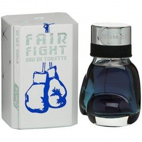 Fair Fight - Perfume generic Man Eau de Toilette 100ml) Omerta 8,99 €