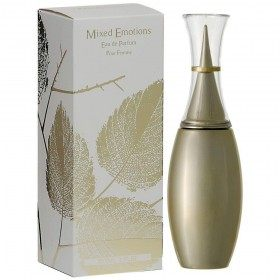 Mixed Emotions - Perfume generic Woman 100ml Eau de Parfum Linn young 12,99 €