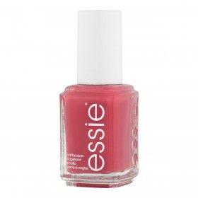 24 In Stitches - nail Polish ESSIE ESSIE 13,99 €