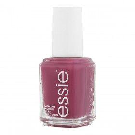 42 Angora Cardi - nail Polish ESSIE ESSIE 13,99 €