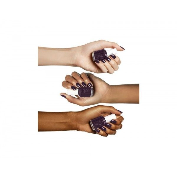 48 Luxedo - Vernis à ongles ESSIE ESSIE 4,99€