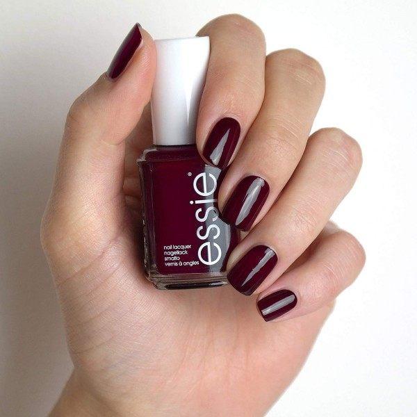 49 Wicked - Vernis à ongles ESSIE ESSIE 5,99€