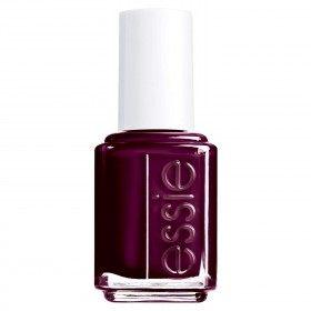 49 Wicked - nail Polish ESSIE ESSIE 13,99 €