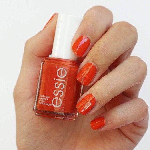 69 Braziliant - Vernis à ongles ESSIE ESSIE 13,99€