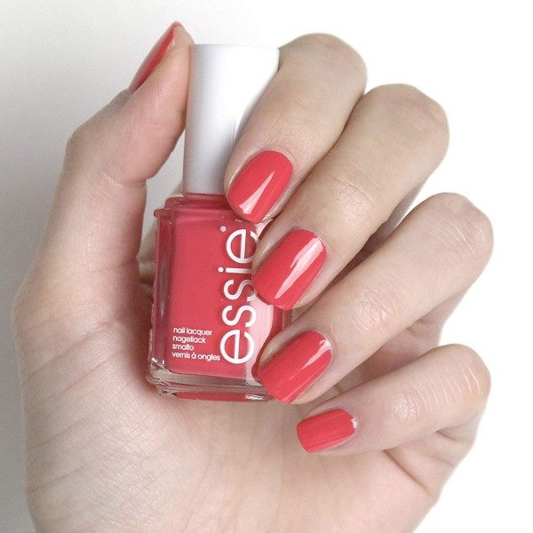 72 Peach Daiquiri - nail Polish ESSIE ESSIE 13,99 €