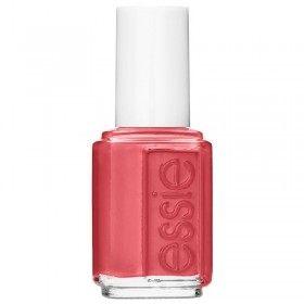 72 Peach Daiquiri - nail Polish ESSIE ESSIE 13,99 €