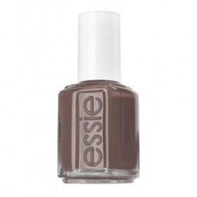 83 Mink Muffs - nail Polish ESSIE ESSIE 13,99 €