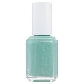 99 Mint Candy Apple nail Polish ESSIE ESSIE 13,99 €