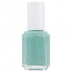 99 Mint Candy Apple - Vernis à ongles ESSIE ESSIE 13,99€