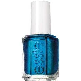 380 Bell-Bottom - Blues- nail Polish ESSIE ESSIE 13,99 €