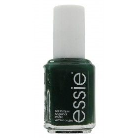 399 Off Tropic - nail Polish ESSIE ESSIE 13,99 €