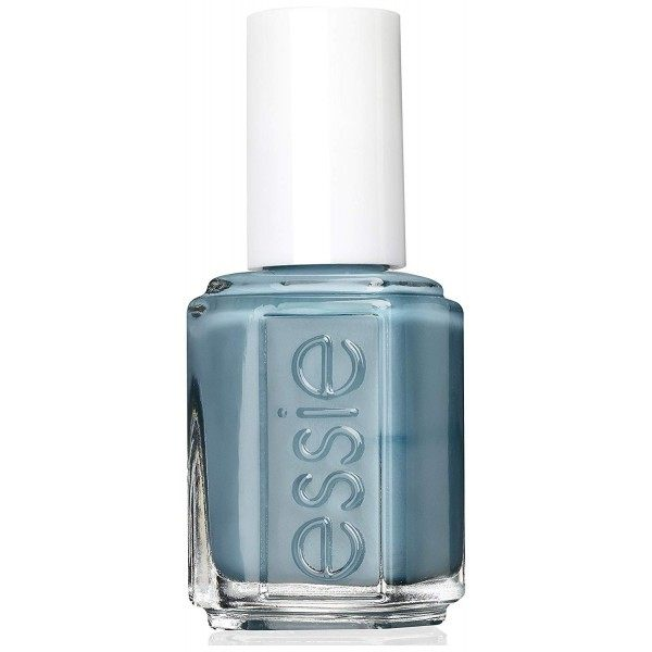 400 Pool Side Service - Vernis à ongles ESSIE ESSIE 2,99 €