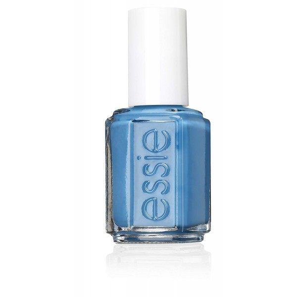 393 Nama-Stay The Night - Vernis à ongles ESSIE ESSIE 13,99 €