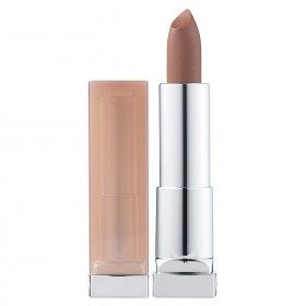740 Coffee Craze - Red lip Gemey Maybelline Color Sensational Gemey Maybelline 10,90 €