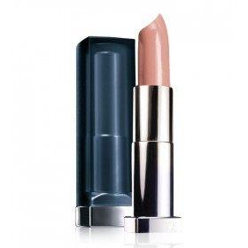 983 Beige Babe - Rouge à lèvre Gemey Maybelline Color Sensational Gemey Maybelline 10,90€