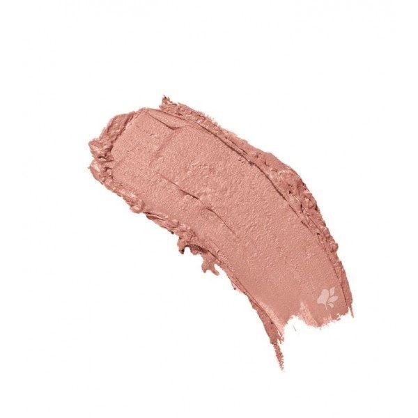 983 Beige Babe - Rouge à lèvre Gemey Maybelline Color Sensational Maybelline 3,99€