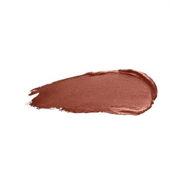 30 Molten Bronze - MAT Metallic - Rouge à lèvre Gemey Maybelline Color Sensational Maybelline 3,99€