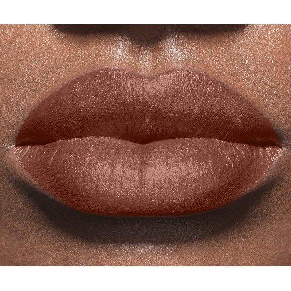 634 Greige Perfecto - Rouge à Lèvres Color Riche MAT de L'Oréal L'Oréal 4,99€