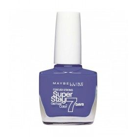 635 Surreal - Nail Varnish Strong & Pro Superstay Gemey Maybelline Gemey Maybelline 7,90 €