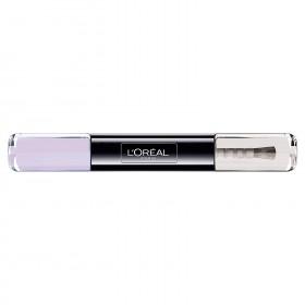 043 Endless Candy Heart - Vernis à Ongles Color Riche infaillible Gel duo L'Oréal L'Oréal 14,95€