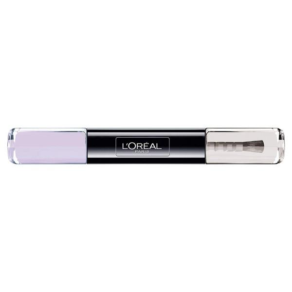 043 Endless Candy Heart - Nail Polish Color Rich infallible Gel duo l'oréal L'oréal l'oréal L'oréal 14,95 €