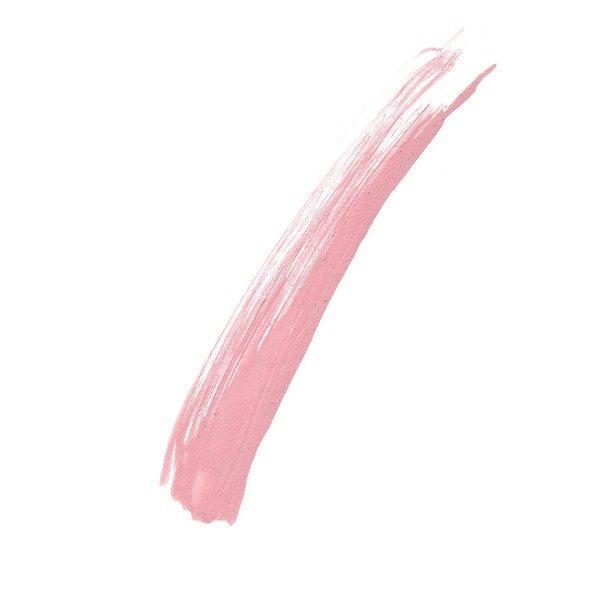 201 Pink - Magic Mani Vernis à Ongles En Feutre L'Oréal L'Oréal 1,25€
