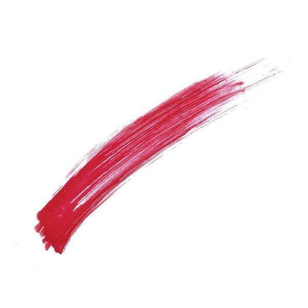 401 Red - Magic Mani Vernis à Ongles En Feutre L'Oréal L'Oréal 7,90€