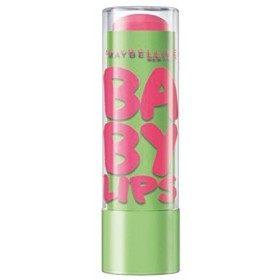 Melon Mania - lip Balm Moisturizer Baby Lips Gemey Maybelline Gemey Maybelline 6,99 €